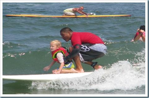 SurfersHealing 149